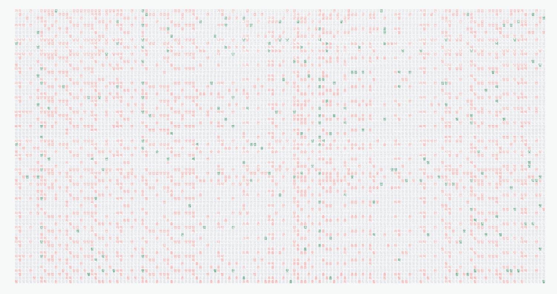'웹폰트 경량화: 폰트툴즈(fontTools)의 pyftsubset을 사용한 폰트 서브셋 만들기' 대표 이미지